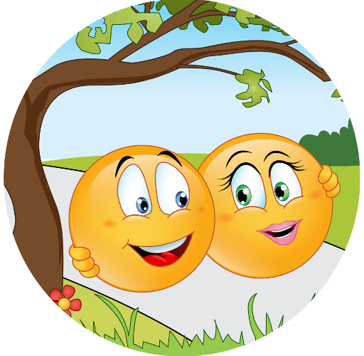 Emoji World Android App Store Emojis For Texting On