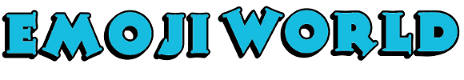 Emoji World Android App Store